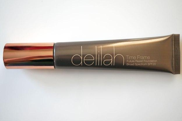 delilah-time-frame-foundation