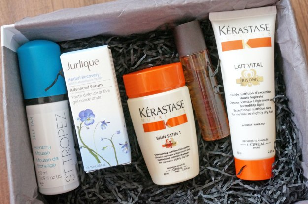 lookfantastic-beauty-box