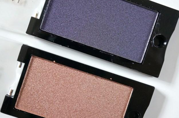 makeup-revolution-autumn-eyeshadows