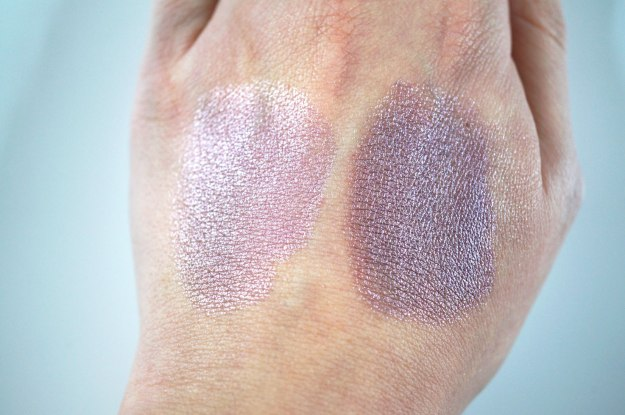 makeup-revolution-confront-eye-dust-review
