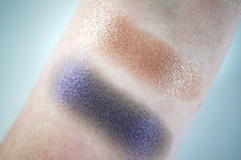 makeup-revolution-eyeshadow-review