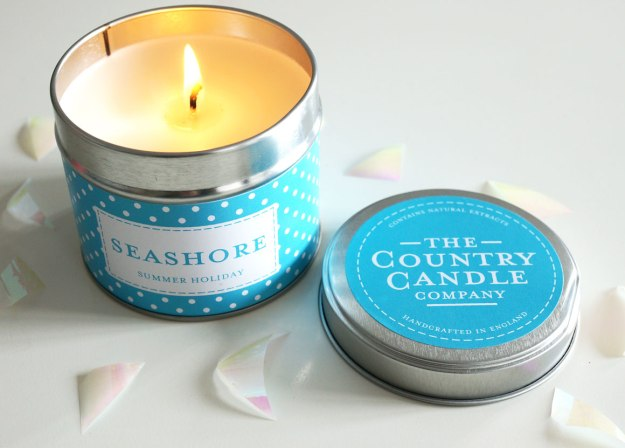 the-country-candle-company