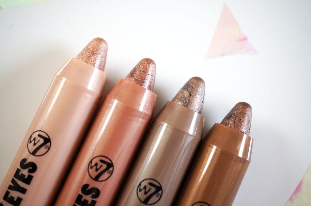 w7-chubby-eyes-pencils