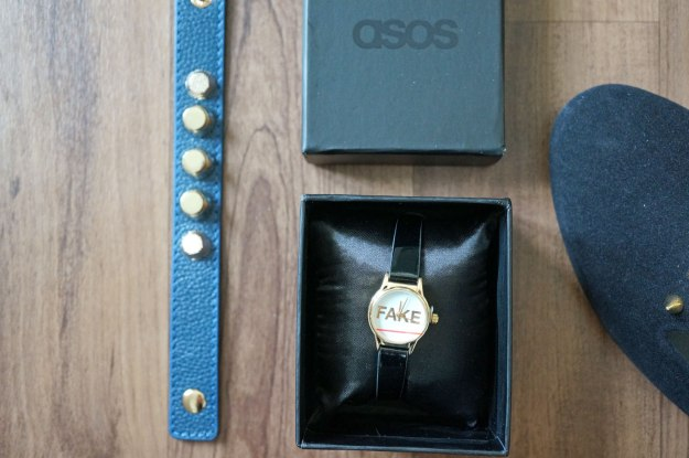 asos-watch-and-bracelet