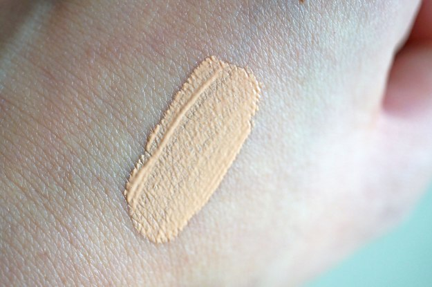 eddie-funkhouser-liquid-concealer-review