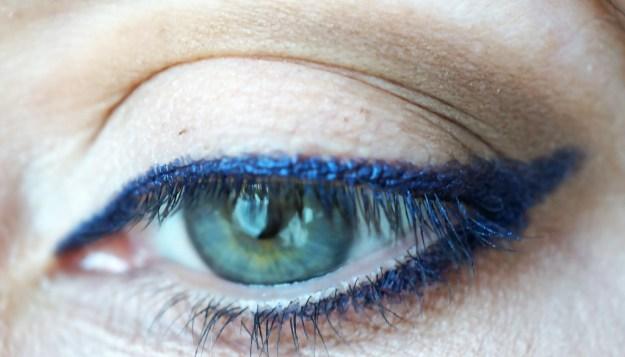 eye of horus sapphire