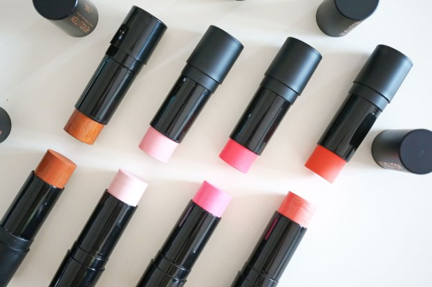 makeup-revolution-blush-sticks