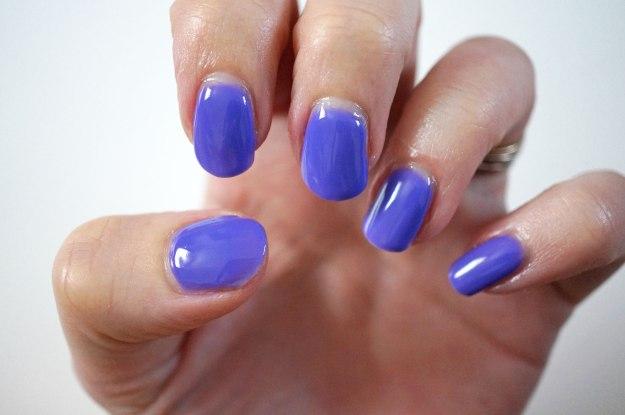 nk1-finished-nails-helena