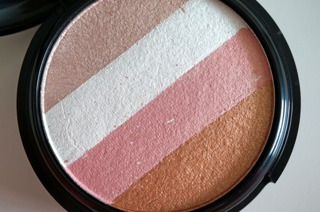ofra-blush-review