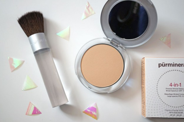 pur-minerals-foundation-review