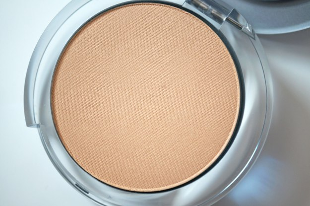 pur-minerals-pressed-powder