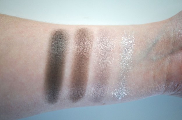 bourjois-good-nude-swatches