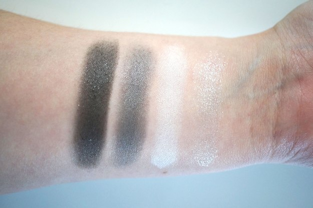 bourjois-grey-and-night-swatches