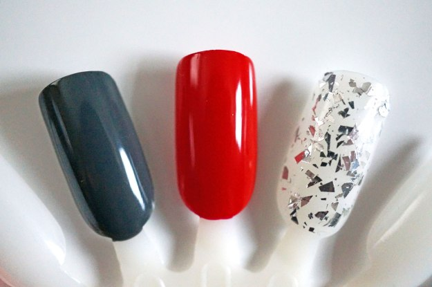 bourjois-nail-polishes