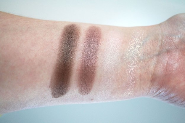 bourjois-over-rose-swatches