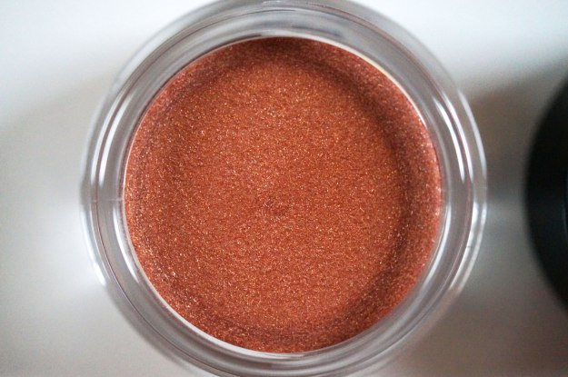 glo-and-ray-eyeshadow-tawny-dust-review