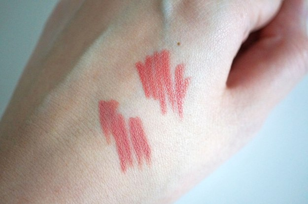 neve-cosmetics-lip-pencil-swatches