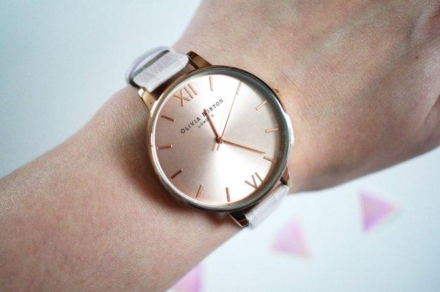 olivia-burton-the-dressing-room-watch