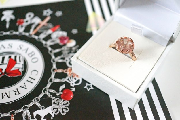 purity-of-lotos-rose-gold-ring