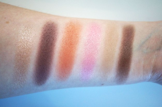 sleek-dancing-till-dusk-swatches