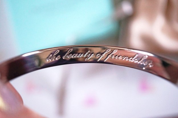 tales-from-the-earth-engraved-bracelet