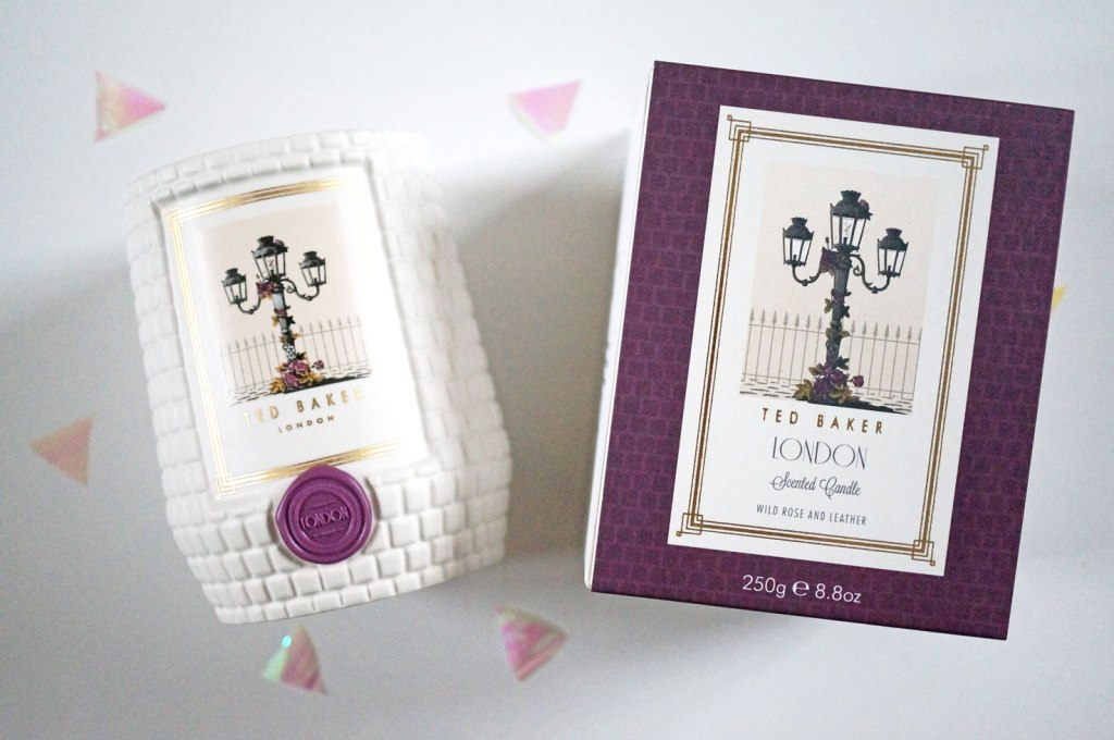 Glorious Ted Baker Christmas Gifts!
