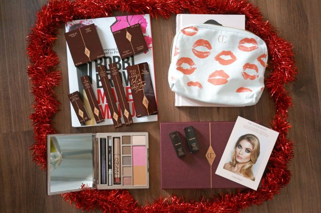 christmas-makeup