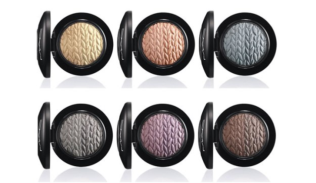 mac-lightness-of-being-eyeshadows
