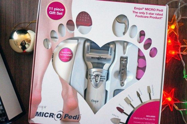 micro-pedi-gift-set