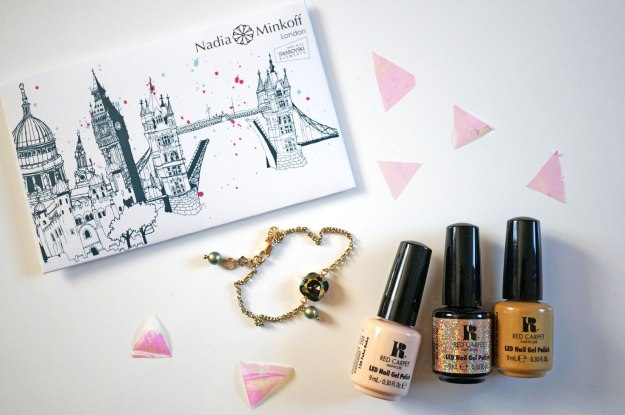 nadia-minkoff-and-red-carpet-manicure