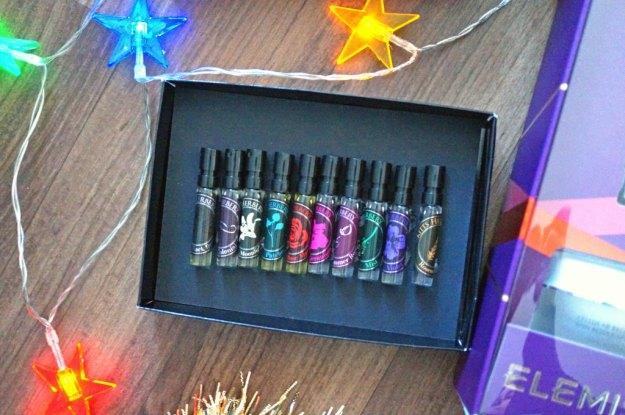 st-kitts-gift-set