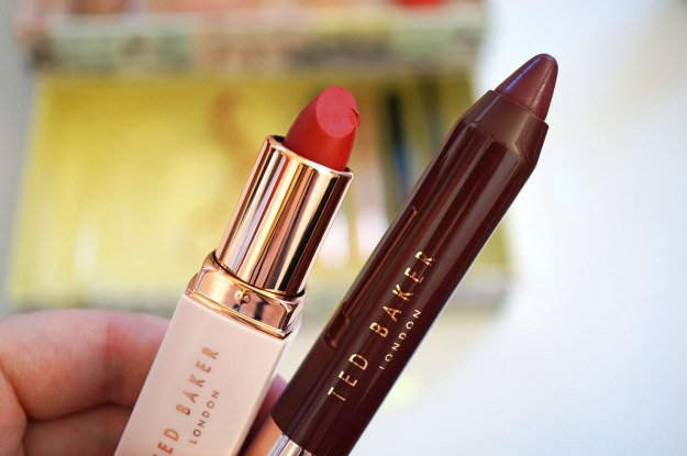 ted-baker-lip-products