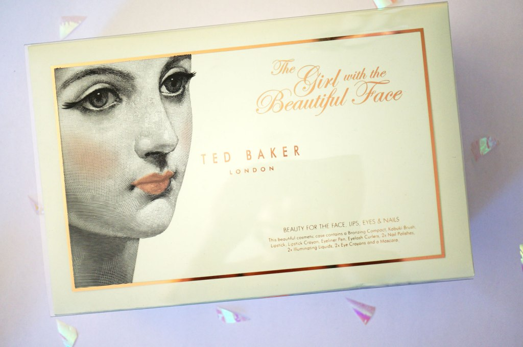 ted-baker-the-girl-with-the