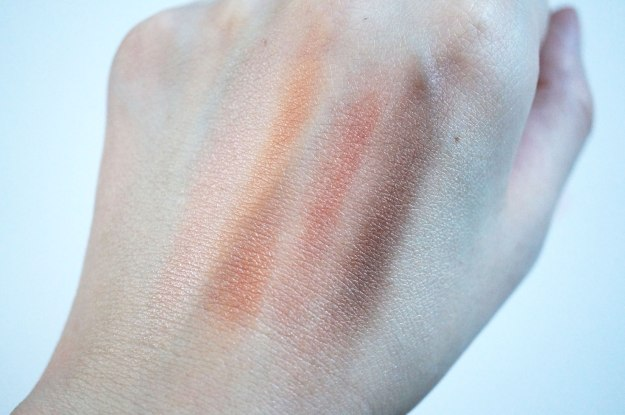 the-body-shop-shimmer-waves-swatches