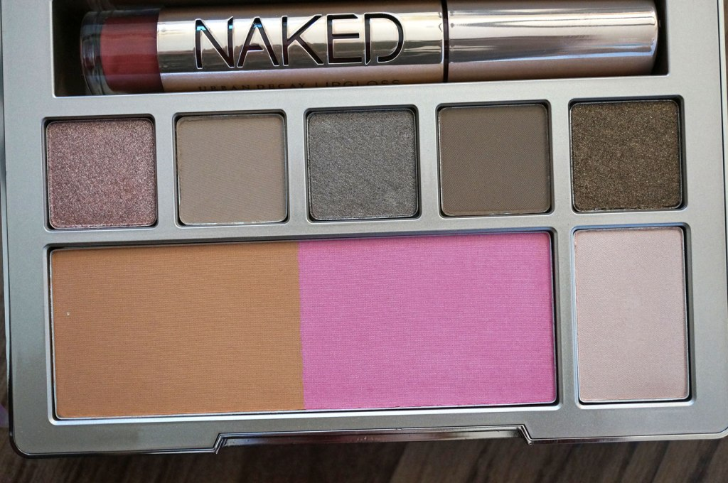 urban-decay-review