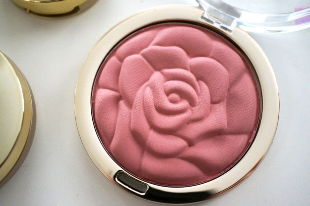 milani-rose-blush-review