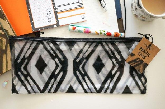 paperchase-pencil-case
