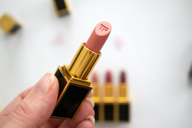 tom-ford-lips-and-boys-flynn-review