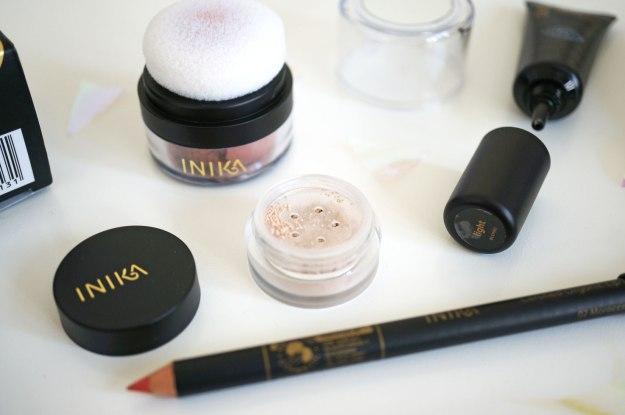 inika-cosmetics