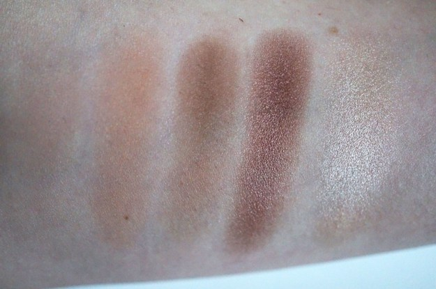 makeup-revolution-naked-underneath-swatches-3