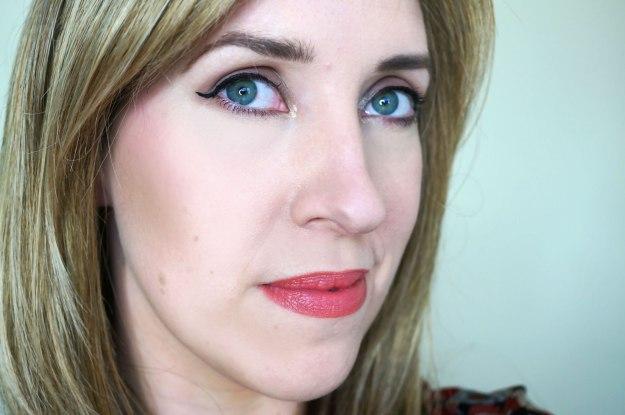 rodial-makeup-look