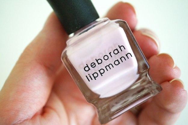 valentines-deborah-lipmann-polish