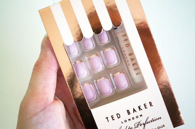 valentines-ted-baker-nails
