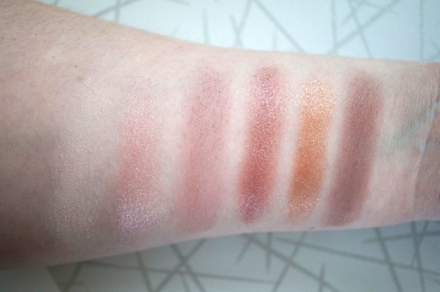 I-heart-makeup-obsession-pure-cult-swatches-