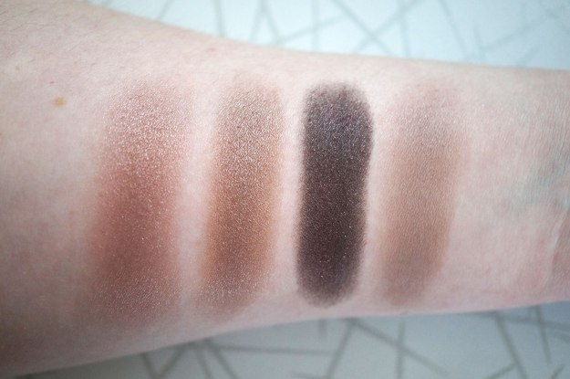 I-heart-makeup-obsession-pure-cult-swatches-2