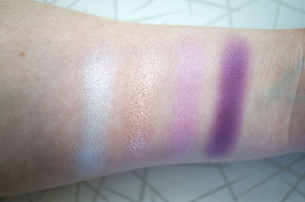 I-heart-makeup-obsession-wild-is-the-wind-swatches-2