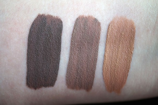 coloured-raine-marshmallow-sugar-soul-swatches