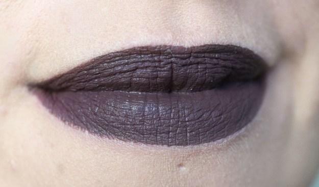 coloured-raine-soul-lipstick-review