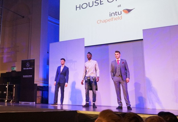 house-of-fraser-mens-show