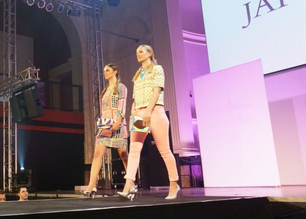 jarrolds-women